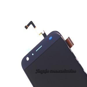 """Image 3 - 5.5 """"per Doogee BL5000 LCD display + touch digitale convertitore di Montaggio di ricambio per DOOGEE bl5000 lcd parti di riparazione + strumenti"""