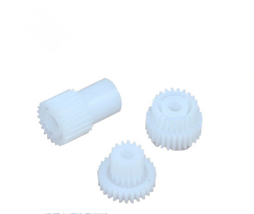High quality cleaning web Gear compatible for Ricoh 1060 1065 1075 2051 2060 2075  Gesrs сумка холодильник термосумка 12л airline ao cb 02