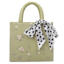 MONNET CAUTHY Female Totes Classic Chic Style Fashion Elegant Ladies Handbags Solid Color Green Pink White New Crossbody Bags