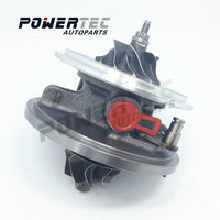 751851 cartucho de turbina para vw caddy iii golf v touran 1.9tdi 90 hp 66 kw 74kw 101hp bru bxf bxj-núcleo turbo chra 751851-5003 s