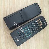 1 Pcs Lot Universal Remote Control Yamaha RAV315 Audio Receiver Power Amplifier WK22730 WK22730EU HTR