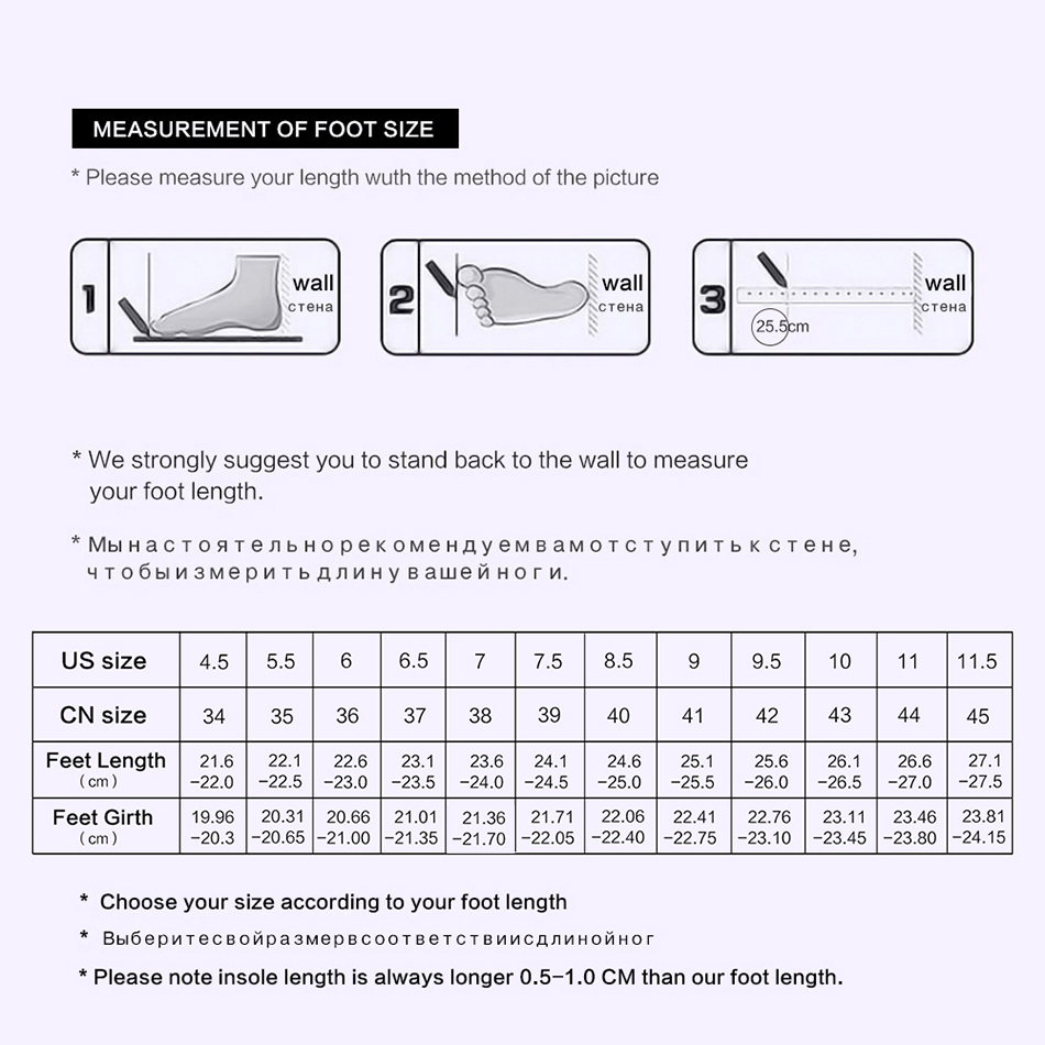 Donna-in 2019 New Women Flats Sneakers Genuine Leather Shoes Lace-up Cut-outs Flat Casual Women Shoes Hollow Summer Black White (8)