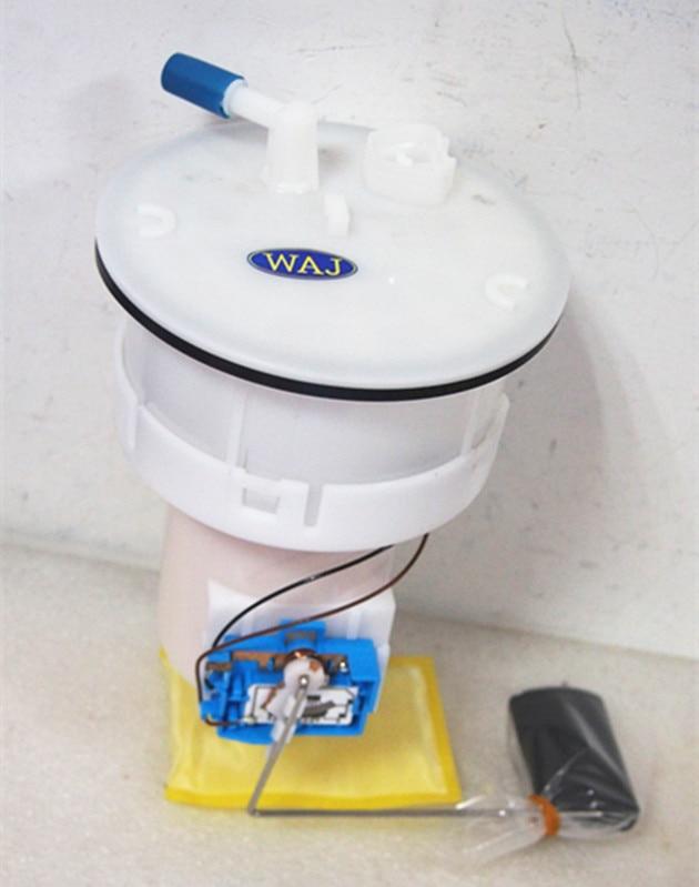 Fuel Pump For 2006 Hyundai Elantra 2006-2011 Accent w// Sending Unit