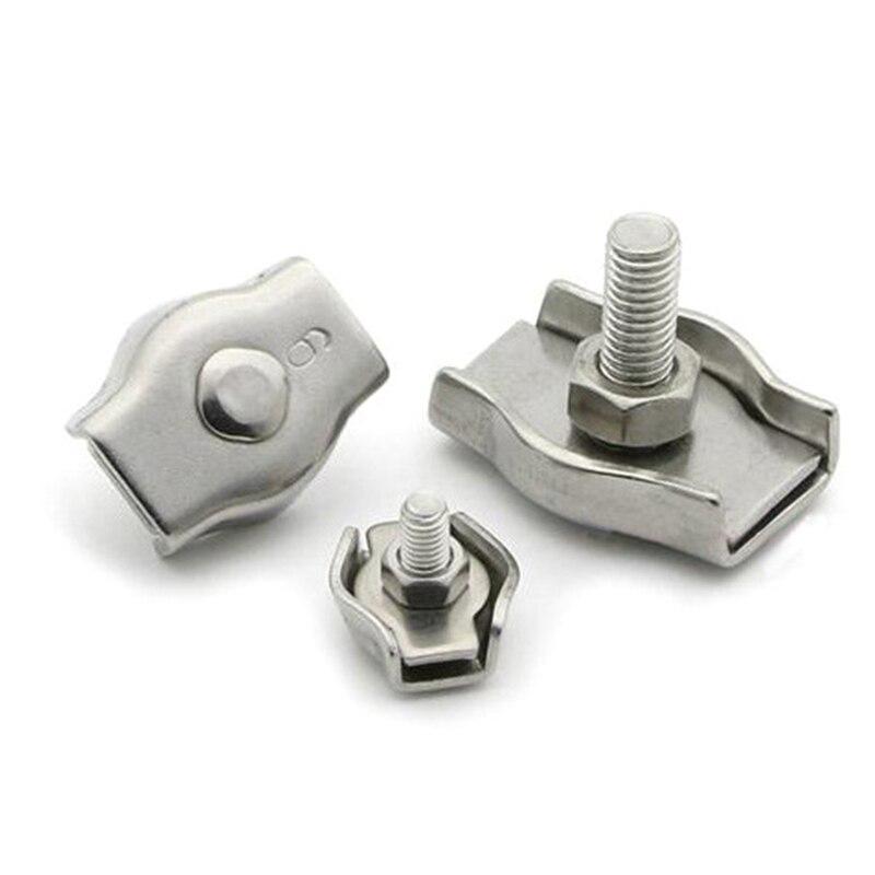 Spanner,dezirZJjx Pro Lens Spanner Wrench 15-100mm Opening Tool for DSLR Camera Repair Open Helper