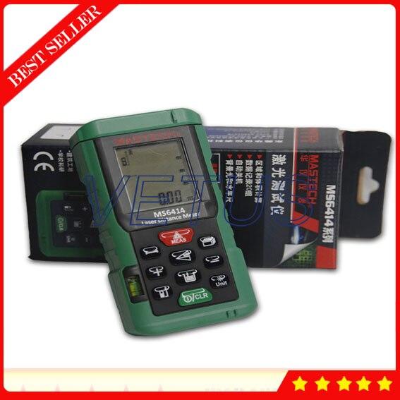 MS6414 40m Digital Mini Laser Distance Meter Prices ht 305 ht305 digital laser distance meter prices