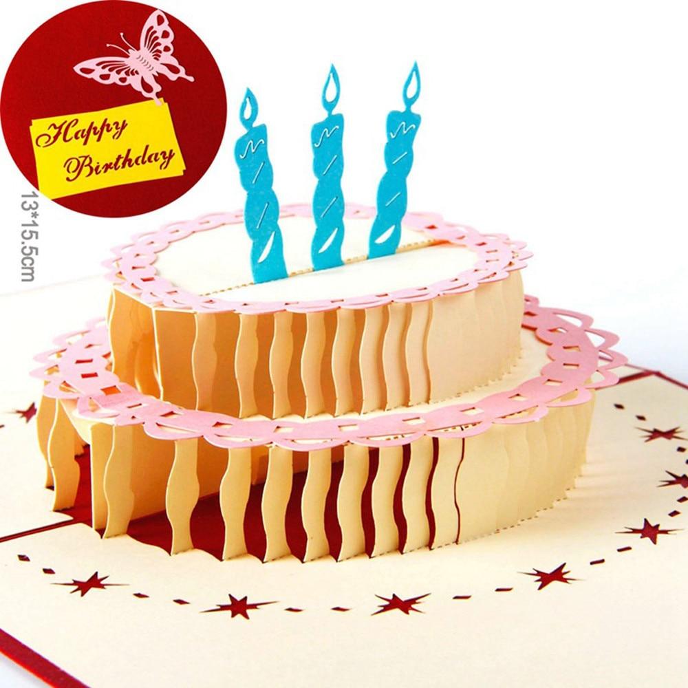 Popular Cheap Birthday CardBuy Cheap Cheap Birthday Card lots – Cheap Birthday Cards