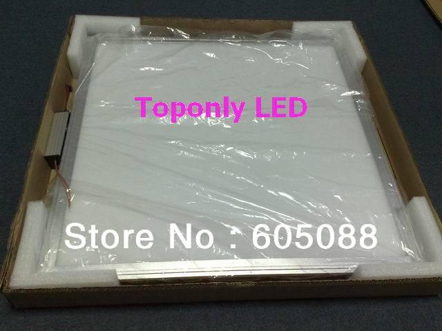 luz de teto do escritorio venda quente feito 600x600mm 36 06