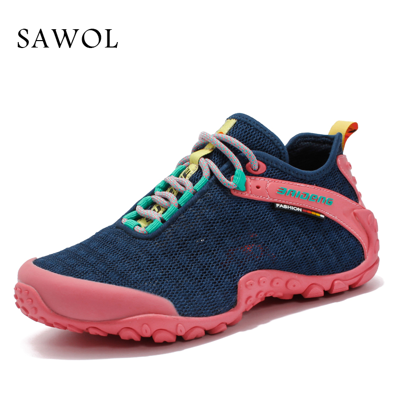 Women Sneakers Brand Women Shoes Female Women Casual Shoes Round Toe Lace up Women Flats Plus Big Size Spring Autumn Sawol spring summer flock women flats shoes female round toe casual shoes lady slip on loafers shoes plus size 40 41 42 43 gh8