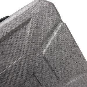 Image 5 - Портативная сумка для хранения с защитой от царапин, сумка для переноски, чемодан для MJX B4W, аксессуары для Дронов