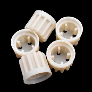 10x Plastic Gear for Axion Mea