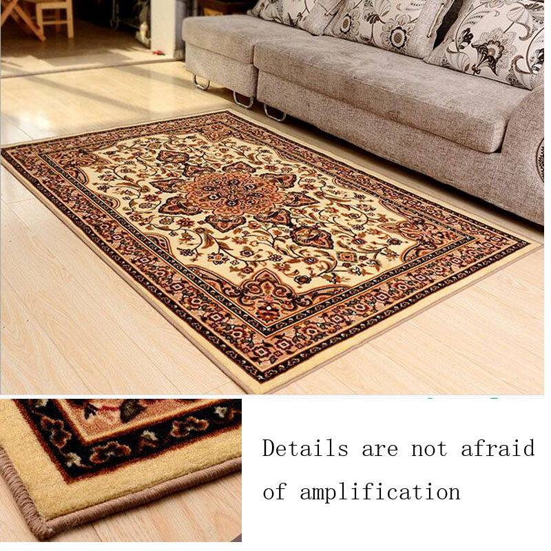 Nylon Carpet Brands
