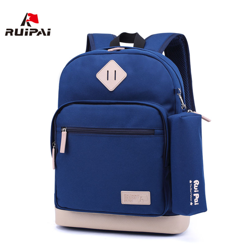 Teenagers Children Casual Bags