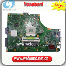 100% Working Laptop Motherboard for asus K53SD Series Mainboard