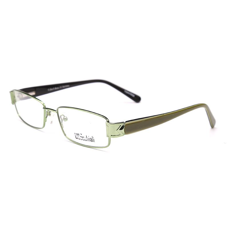 Rimless Glasses Titanium : Online Get Cheap Eyeglasses Titanium -Aliexpress.com ...