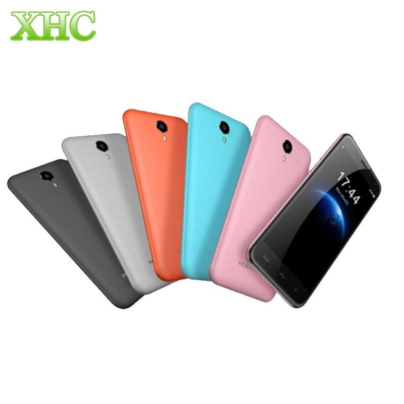 3G HOMTOM HT3 LTE 4G HT3 Pro 5 WCDMA 1G 2G 8G 16G Android 5 1