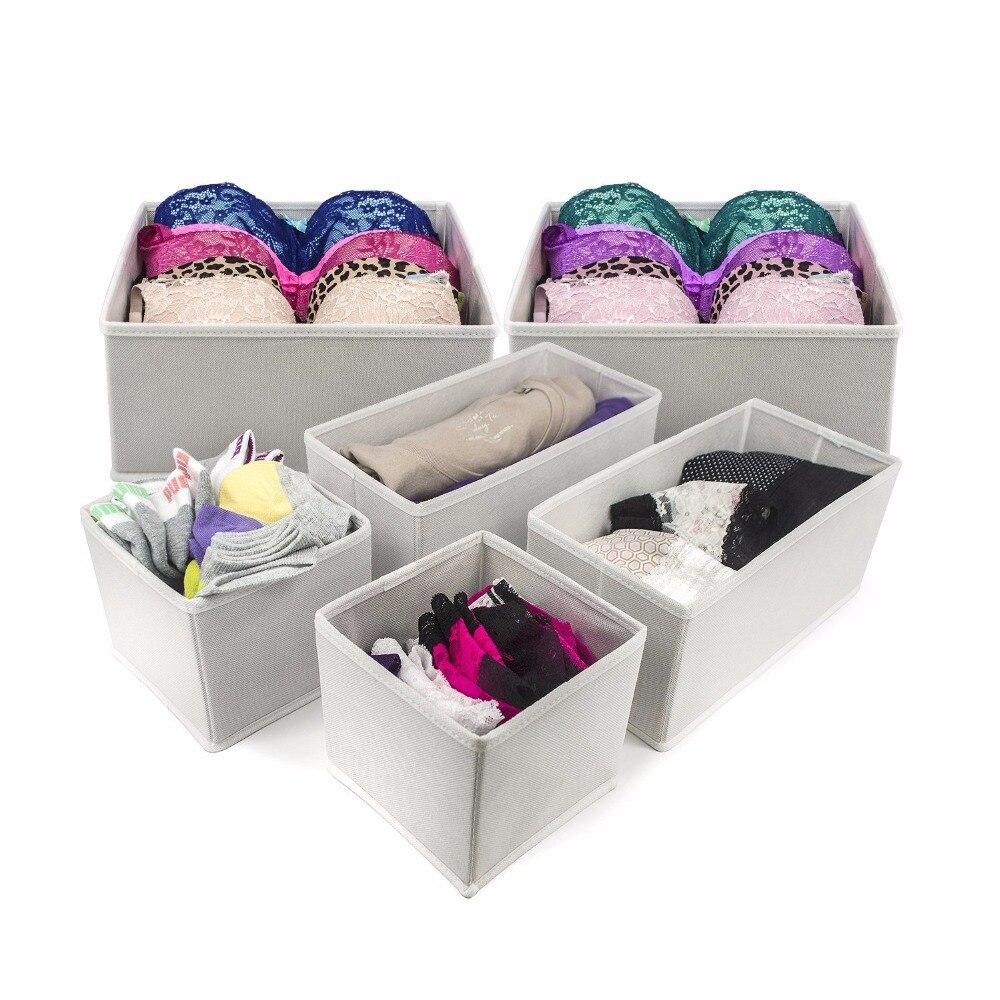 areas help other organization to of tips drawer walmart organize metal organizer home closet x wardrobe