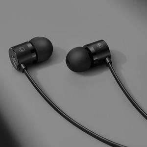 Image 4 - מקורי OnePlus כדורים 2t אוזניות סוג C OnePlus כדורים 2T באוזן אוזניות עם מרחוק מיקרופון עבור Oneplus 7 pro/6 T נייד טלפון