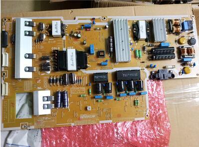 Original BN44 00636A L55U2P DSM power board spot
