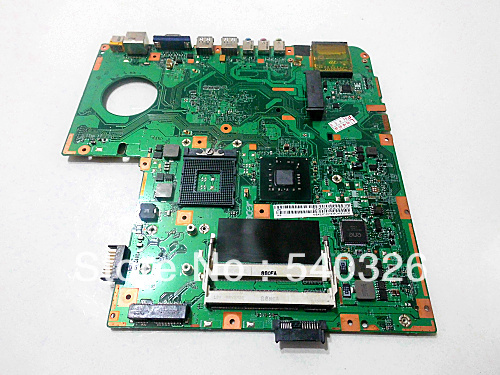ACER ASPIRE 5730Z CHIPSET DRIVERS FOR WINDOWS 10