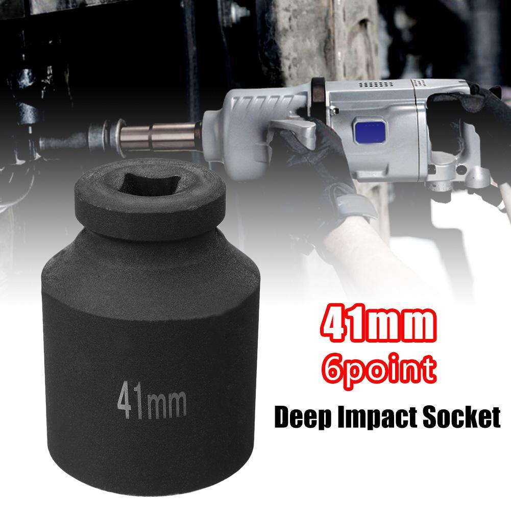 Worldwide delivery 41mm socket in NaBaRa Online
