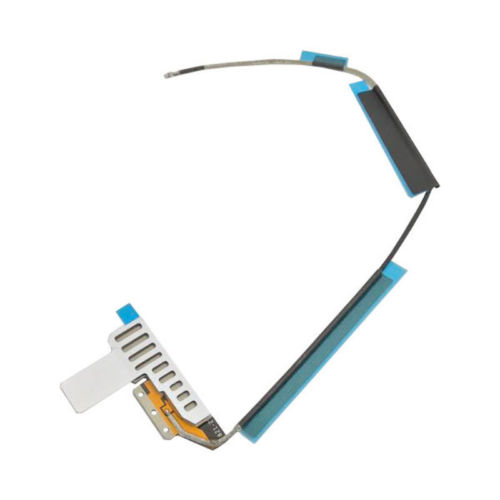 Replacement Wifi Antenna Bluetooth Wireless Signal Flex Cable Line for ipad mini 4 free shipping