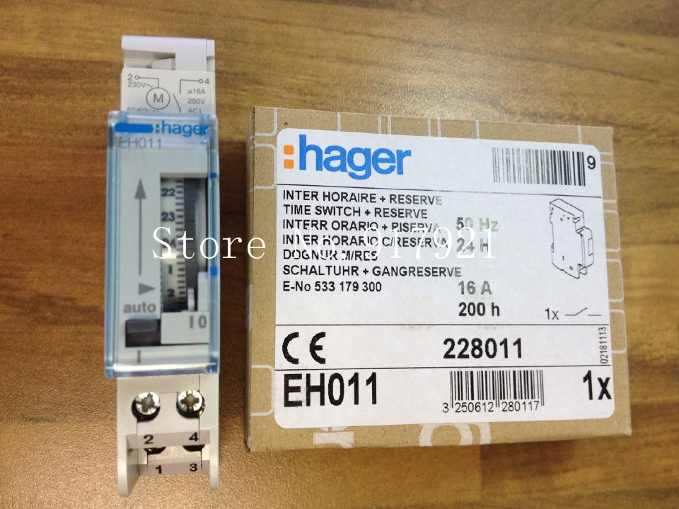 [ZOB] ORIGINAL France EH011 Hagrid when the control switch timer switch control switch to imported imported original[ZOB] ORIGINAL France EH011 Hagrid when the control switch timer switch control switch to imported imported original