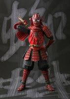Spiderman Spider-Man Rysunek SHF Samurai Ninjia SIC MOVIE REALIZACJĘ 15 cm PCV Figurka Toy Doll