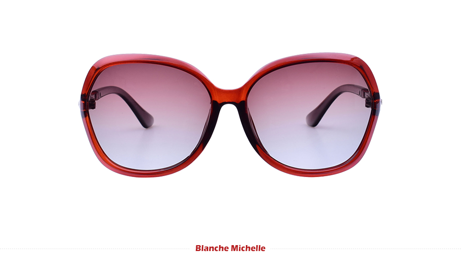 sunglasses women (12)