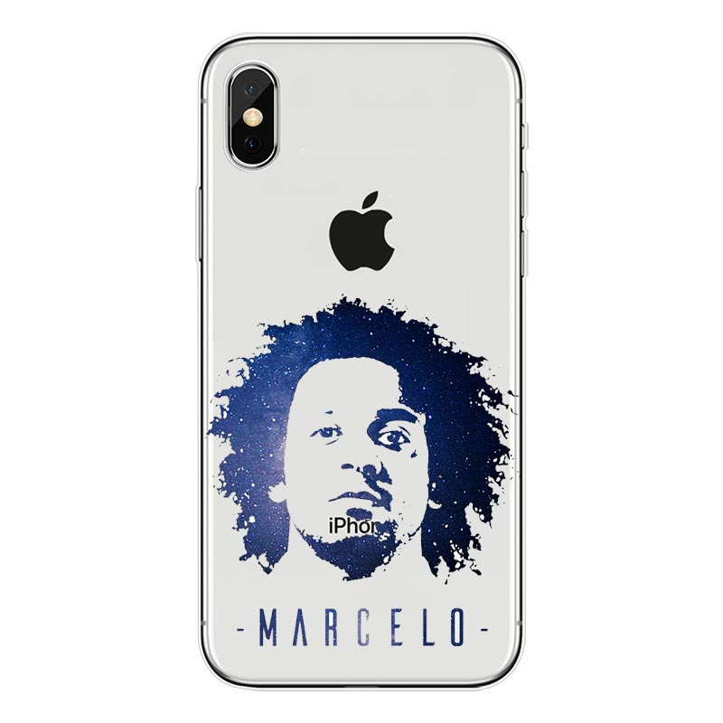 coque iphone xr asensio