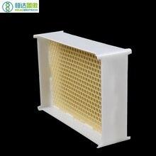 500 г Пчеловодство кубовидная расческа мед кассеты пчел оборудование и инструмент apcultura для пчеловода HDCC-001
