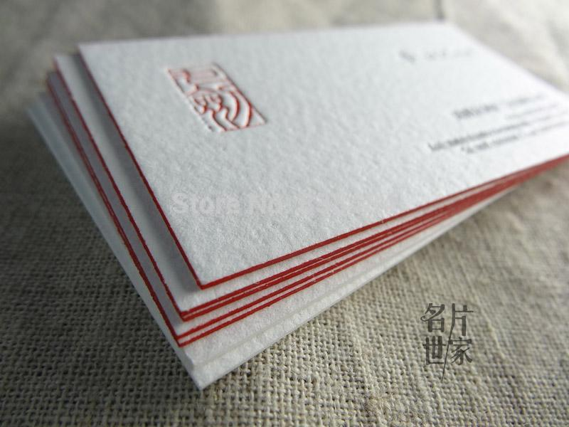Best Quality Business Cards Image collections - Business Card Template