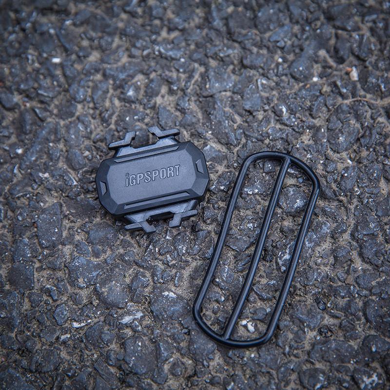 igpsport c61  Igpsport C61 Ant+ &Bluetooth4.0 Cadence Sensor Compatible Cycling ...