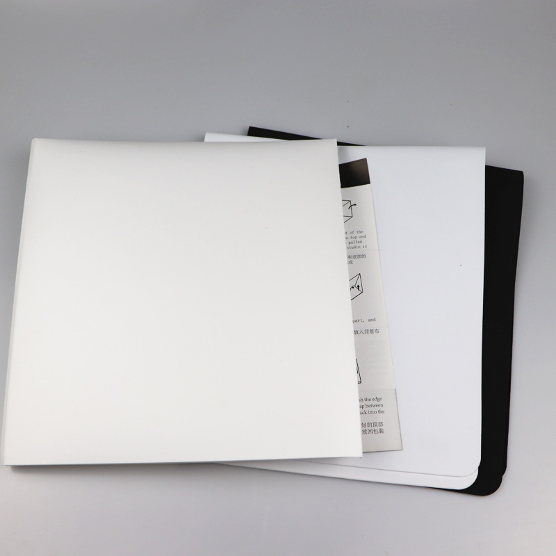 Mini-Foldable-Photo-Studio-Photography-Studio-Lightbox-Room-Box-Tabletop-Shooting-Tent-Photo-Background-LED-Light (5)