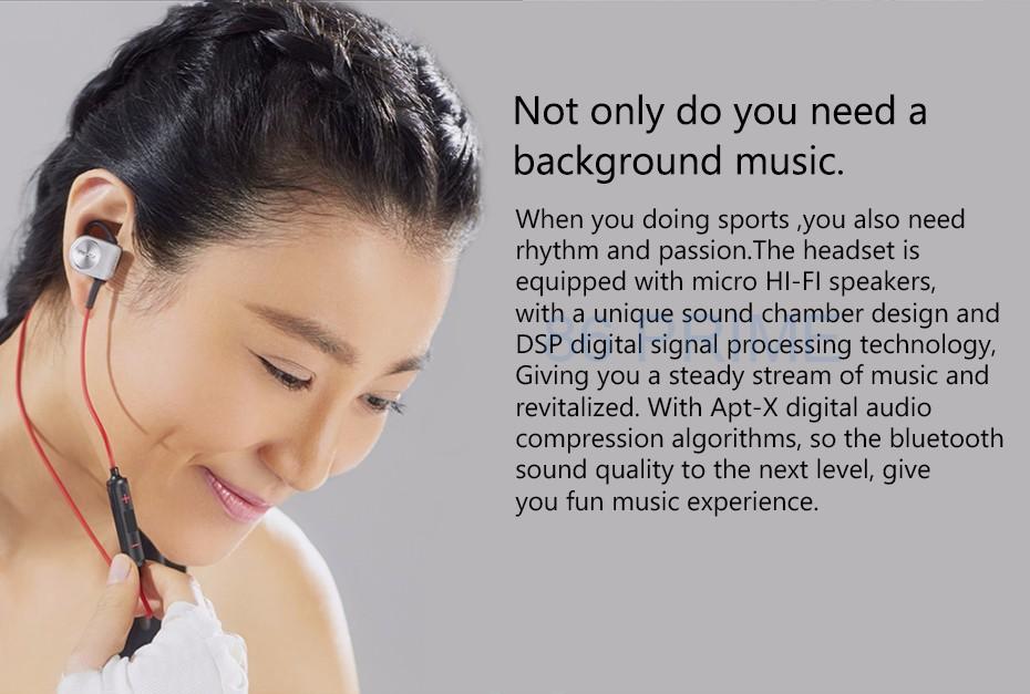 headset_10