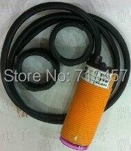 FREE SHIPPING %100 NEW 5PCS/LOT E18-F10NK Color Sensor PLC Control  Visible Light