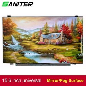 Image 1 - NT156FHM N41 N42 N156HGE EA1 EAB B156HTN03.6 B156HTN03.4 B156HTN03.7 HB156FH1 301 401 15.6 LCD scherm Notebook computer scherm