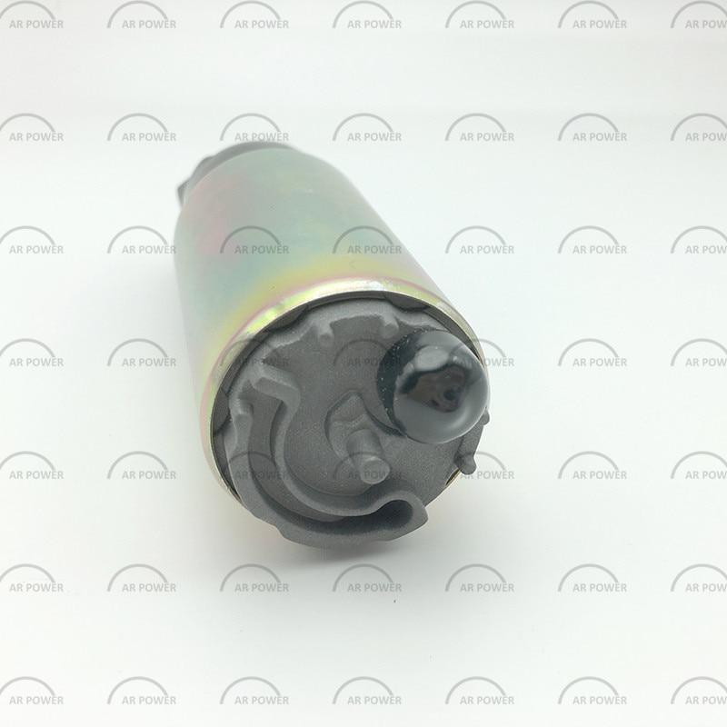 Топливный насос для Mazda MX-6 MX6 1991-2007 1992 1993 1994 1995 1996 1997 1998 1999 2000 2001 2002 2003 2003 2005 2006