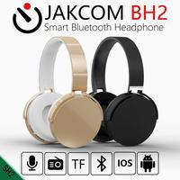 JAKCOM BH2 Smart Bluetooth Headset hot sale in Earphones Headphones as handsfree beatsstudios cuffie