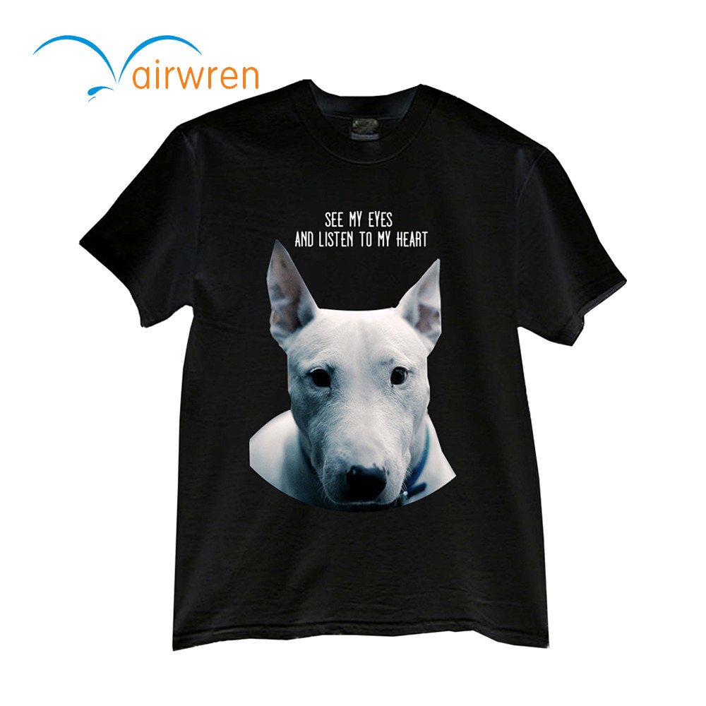 56f7dda89 2018 best selling t shirt printing machine Haiwn T500 dtg printer with A3  size CE certification-in Printers from Computer & Office on Aliexpress.com  ...