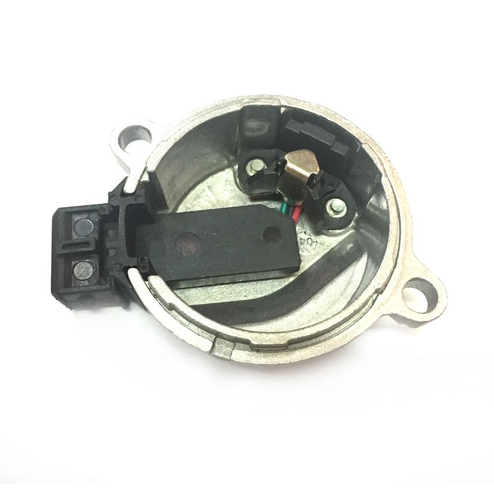 Levas sensor sensor levas posición audi a6 avant 4b5,c5 058905161b