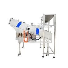 Knoblauch Nelke Trennen Maschine Knoblauch Birne Separator Maschine