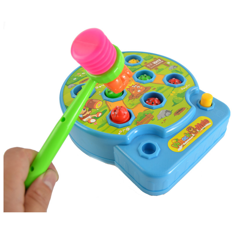 BOHS-Baby-Whac-A-Mole-Mole-Hamster-Attack-Poke-A-Mole-Electronic-Music-Kids-Family-Game-Toy-1