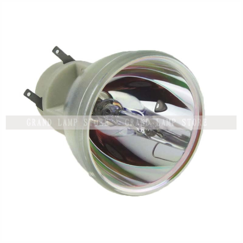 new original RLC-083 for VIEWSONIC PJD5232 PJD5234 PJD5453s projector lamp bulb P-VIP 190/0.8 E20.8 Happybate viewsonic pjd5453s