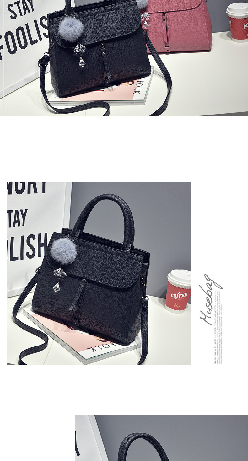 9 Women s New Korean Women S Models Of Sweet Pants Stereotypes Female Messenger Bag Shoulder Bag