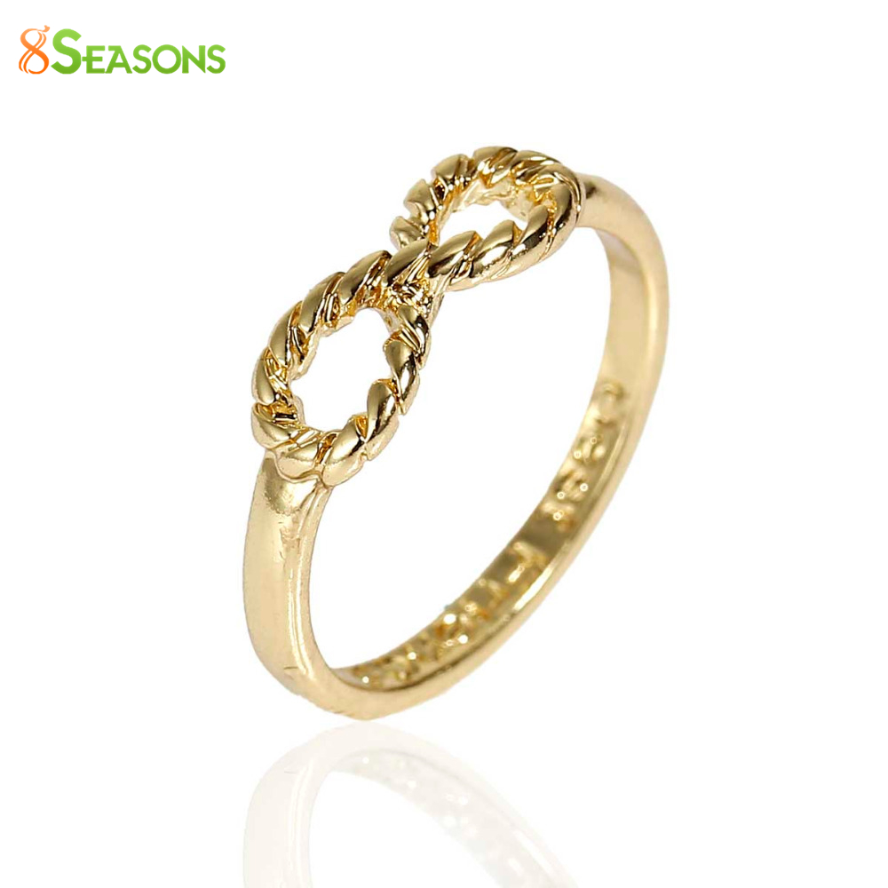 popular infinity rings buy cheap infinity rings lots from