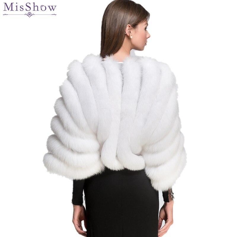 Online Get Cheap Dog White Fur Jacket -Aliexpress.com | Alibaba Group
