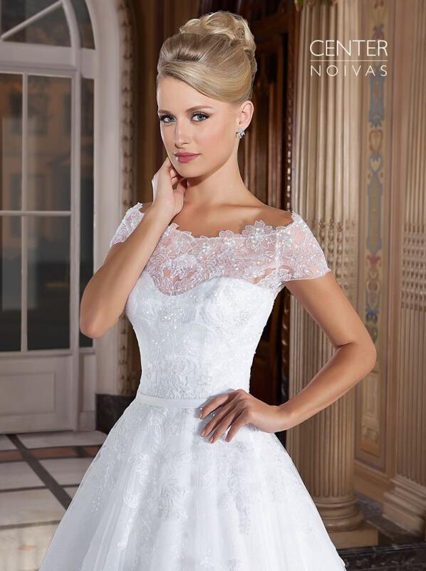24dc5f954 vestidos de novia cortos venta
