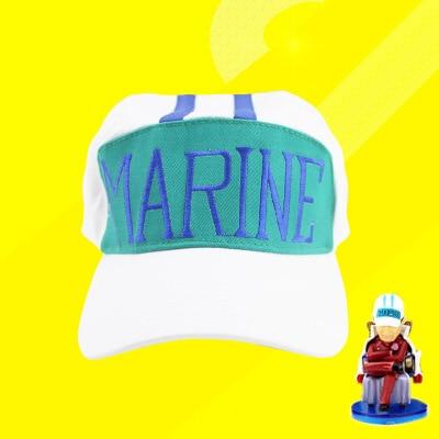 Anime Ein StÜck Sakazuki Anime Hut Piraten Hut Marine Navy Code Rot Hund Cosplay Baseball Cap Schirmmütze Männer Erwachsene Hüte Zubehör Rheuma Lindern
