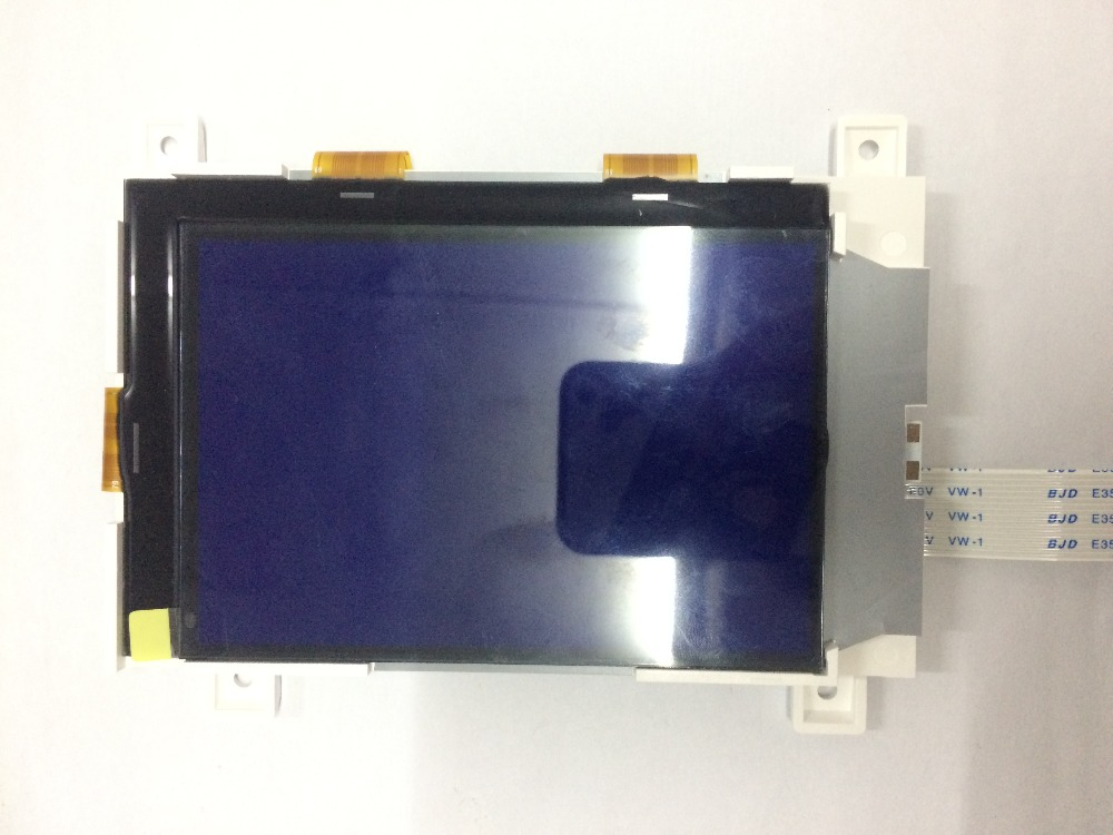 new original LCD Display screen for yamaha psr s500 S550 S650 DGX-520 DGX-620 DGX-630 DGX-640 mm6 mm8 Free Shipping