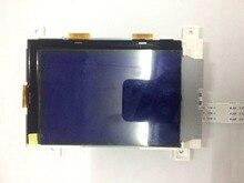 Оригинальный ЖК экран для yamaha psr s500 S550 S650, Новый ЖК дисплей, для yamaha psr s500 S650, для yamaha psr S650, для yamaha psr s500, S650, с ЖК дисплеем, для yamaha psr s500, mm6, бесплатная доставка